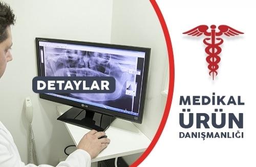90/385 / EEC Aktif Vücuda Yerleştirilebilir Tıbbi Cihazlar