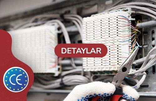 ASTA Diamond İşareti Test ve Sertifikasyonu
