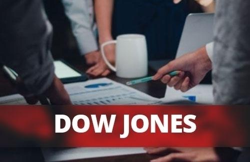 Dow Jones Sürdürülebilirlik Endeksi