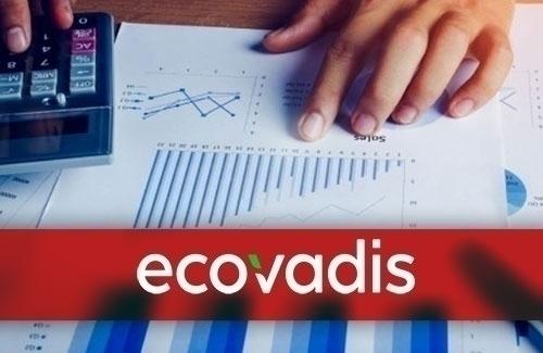 EcoVadis Derecelendirme Fiyatları