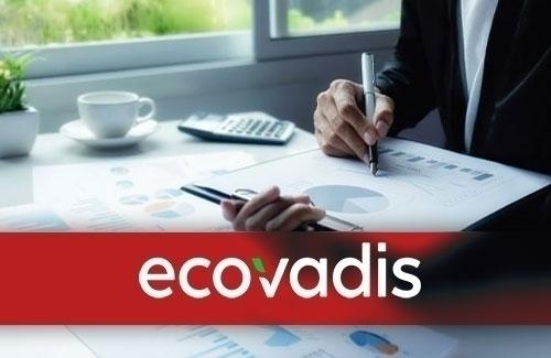 EcoVadis Derecelendirme Hizmetinin Faydaları
