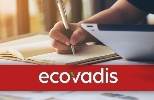 EcoVadis Kurumsal Değerleri Politikası Prensipleri Vizyon ve Misyonu