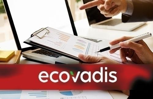 EcoVadis Sürdürülebilirlik Değerlendirme Metodolojisi