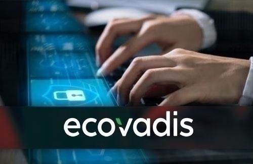 EcoVadis ve Bilgi Güvenliği