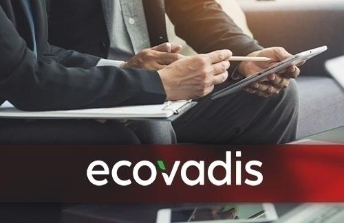 EcoVadisin Kurumsal Çözümleri