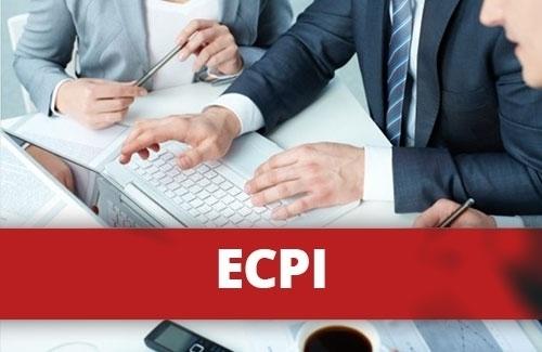 ECPI Endeksi