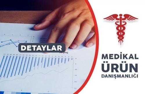 Medikal Cihaz Risk Analizi