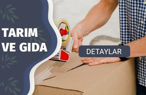 Sınıflandırma, Etiketleme ve Ambalajlama Yönetmeliği (SEA)
