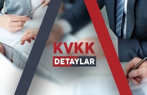 Şirketlerin KVKK Kültürünün Oluşturulması ve Uyum Süreci