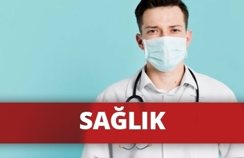Sürdürülebilir Sağlık