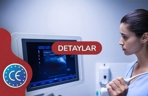 Tıbbi Cihazlarda CE Belgesi